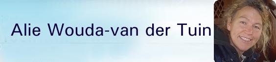 Alie-Wouda-van-der-Tuin