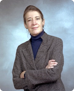 Anna Kruyswijk