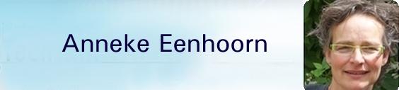 Anneke-Eenhoorn