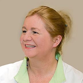 Barbara H
