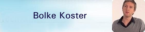 Bolke-Koster