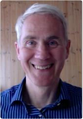 C.F. van der Horst
