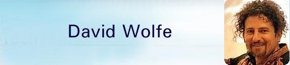 David-Wolfe