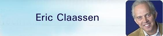 Eric-Claassen