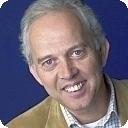 Eric Claassen