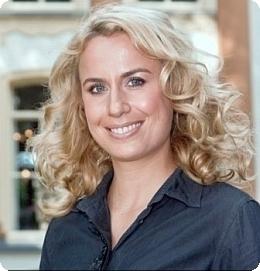 Evelien Leijten