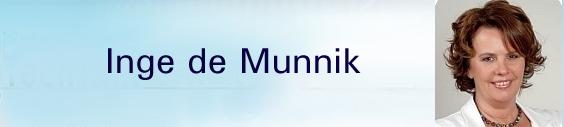 Inge-de-Munnik