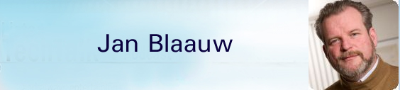 Jan-Blaauw