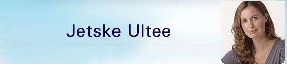Jetske-Ultee