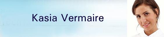 Kasia-Vermaire