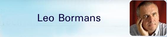 Leo-Bormans