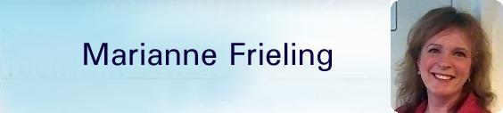 Marianne-Frieling