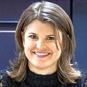 Marinka Bil