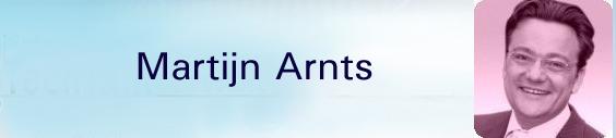Martijn-Arns