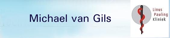 Michael-van-Gils