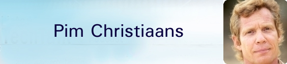 Pim-Christiaans
