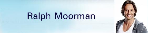 Ralph-Moorman