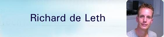Richard-de-Leth