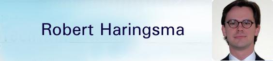 Robert-Haringsma