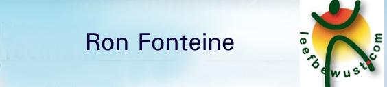 Ron-Fonteine