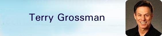 Terry-Grossman