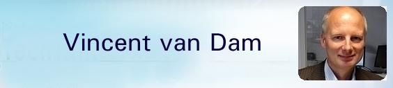 Vincent-van-Dam,