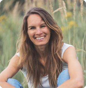 Yvonne Kort - foto