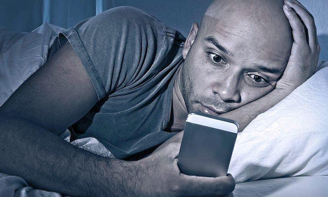 Verbeter je slaap via deze tips