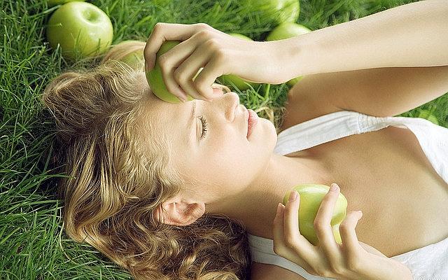 Boost collageen in je huid