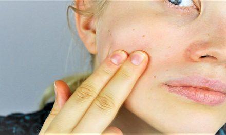 Hyaluron – voor o.a. de huid, het oog