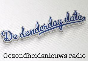 logo gezondheidsnieuwsradio