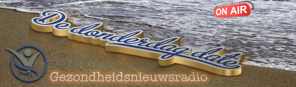 mei-2016-strand-en-zee