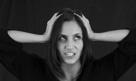 Gevolgen van parodontitis