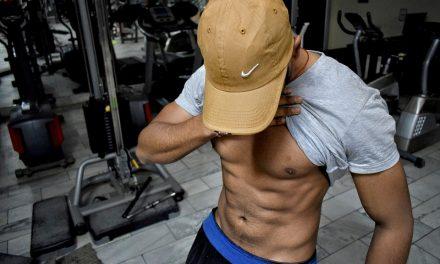 Testosteron verhogen